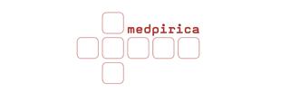 medpirica-Logo_150