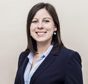 Lina Scherpe