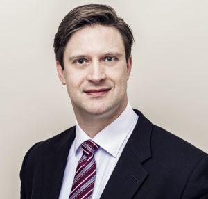 Matthias Latka