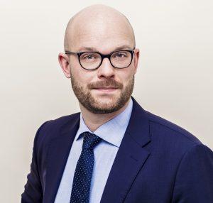 Matthias Jessen