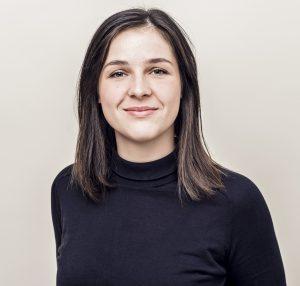 Pia Stendera