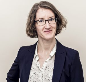 Vera Kreuter