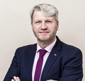Andreas Zikofsky