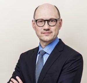 Sebastian Hesse